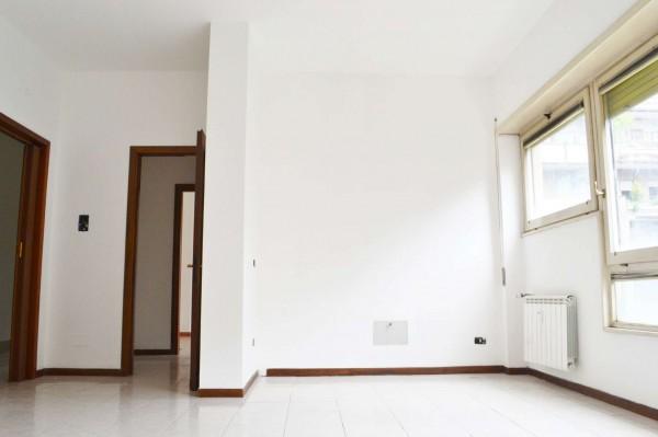 Appartamento in vendita a Roma, Torrino Mostacciano, Con giardino, 70 mq - Foto 11