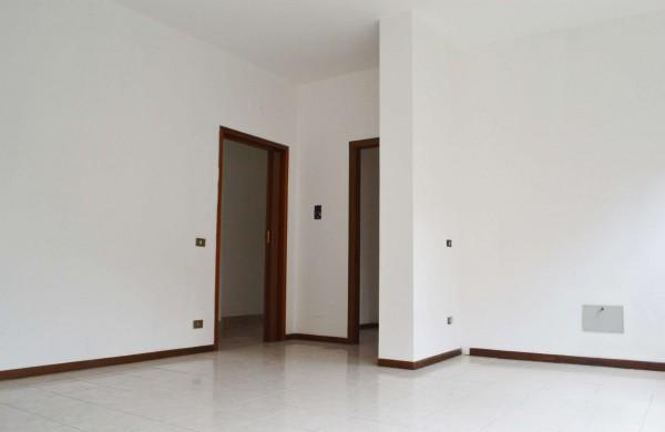 Appartamento in vendita a Roma, Torrino Mostacciano, Con giardino, 70 mq - Foto 9