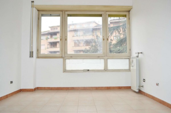 Appartamento in vendita a Roma, Torrino Mostacciano, Con giardino, 70 mq - Foto 5