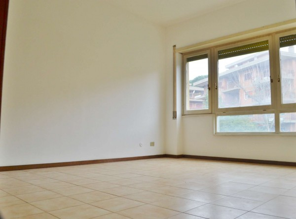 Appartamento in vendita a Roma, Torrino Mostacciano, Con giardino, 62 mq - Foto 9