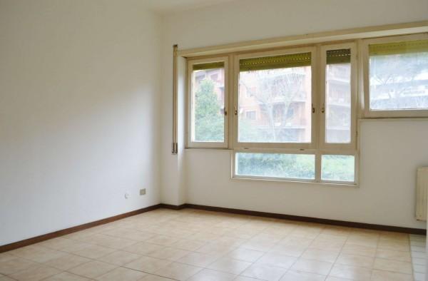 Appartamento in vendita a Roma, Torrino Mostacciano, Con giardino, 62 mq - Foto 11