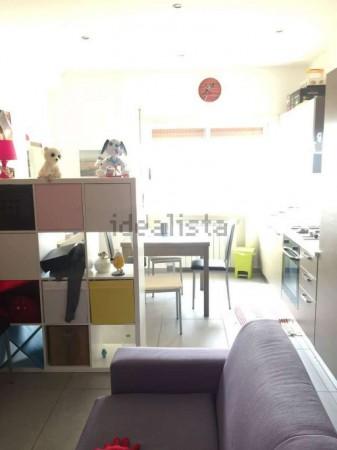 Appartamento in affitto a Napoli, Arredato, 65 mq