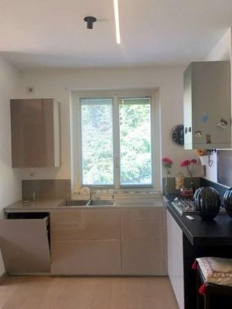 Appartamento in vendita a Villarbasse, Con giardino, 200 mq - Foto 18