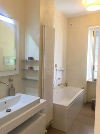 Appartamento in vendita a Villarbasse, Con giardino, 200 mq - Foto 23