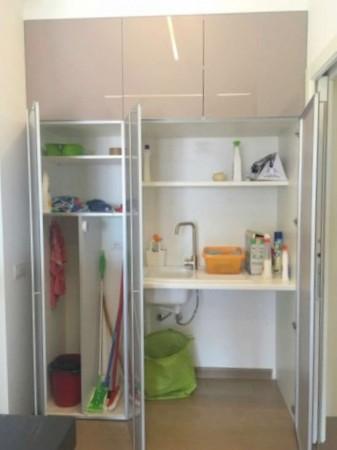 Appartamento in vendita a Villarbasse, Con giardino, 200 mq - Foto 14