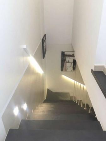 Appartamento in vendita a Villarbasse, Con giardino, 200 mq - Foto 3