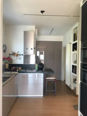 Appartamento in vendita a Villarbasse, Con giardino, 200 mq - Foto 17