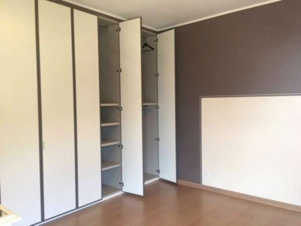 Appartamento in vendita a Villarbasse, Con giardino, 200 mq - Foto 9