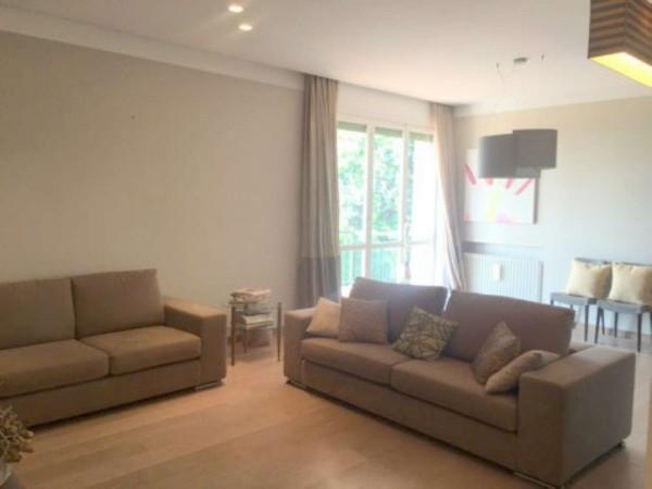 Appartamento in vendita a Villarbasse, Con giardino, 200 mq - Foto 1