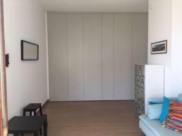 Appartamento in vendita a Villarbasse, Con giardino, 200 mq - Foto 12