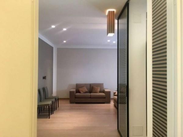 Appartamento in vendita a Villarbasse, Con giardino, 200 mq - Foto 6