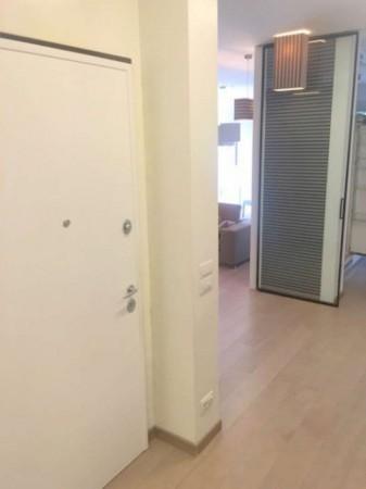 Appartamento in vendita a Villarbasse, Con giardino, 200 mq - Foto 22