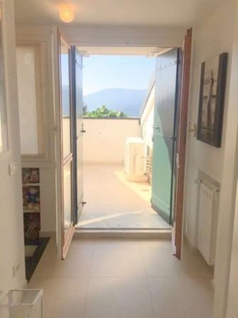 Appartamento in vendita a Villarbasse, Con giardino, 200 mq - Foto 4