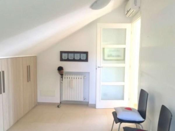 Appartamento in affitto a Villarbasse, 200 mq - Foto 22
