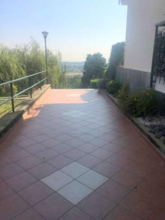 Appartamento in affitto a Villarbasse, 200 mq - Foto 4