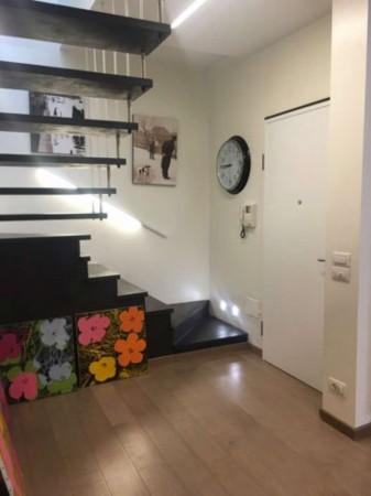 Appartamento in affitto a Villarbasse, 200 mq - Foto 3