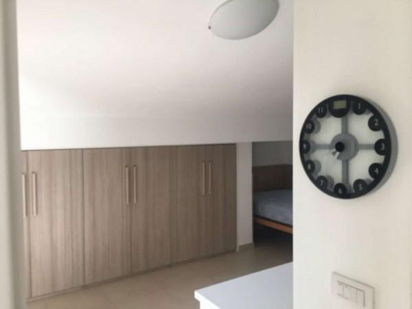 Appartamento in affitto a Villarbasse, 200 mq - Foto 21