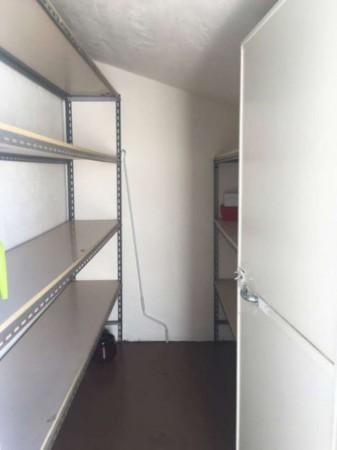 Appartamento in affitto a Villarbasse, 200 mq - Foto 27