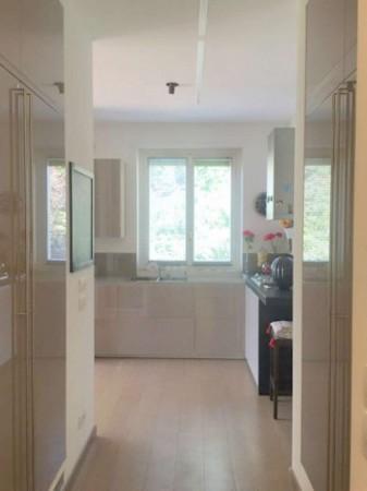 Appartamento in affitto a Villarbasse, 200 mq - Foto 15