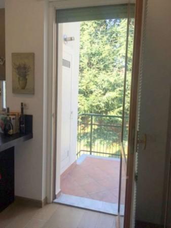 Appartamento in affitto a Villarbasse, 200 mq - Foto 33