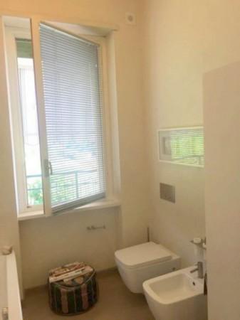 Appartamento in affitto a Villarbasse, 200 mq - Foto 7