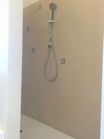Appartamento in affitto a Villarbasse, 200 mq - Foto 24