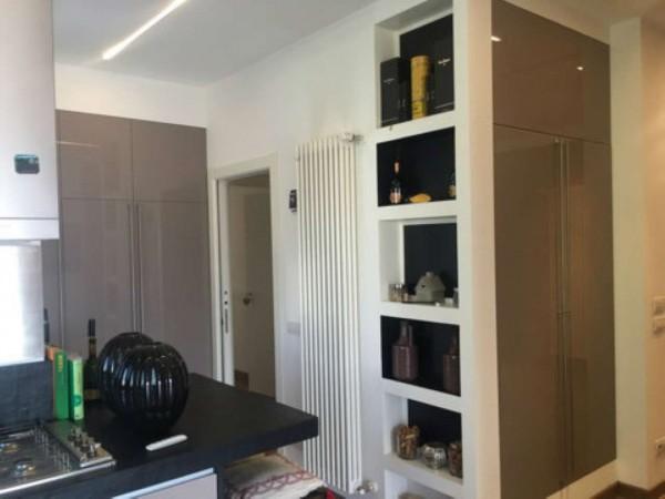 Appartamento in affitto a Villarbasse, 200 mq - Foto 13