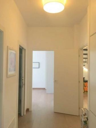 Appartamento in affitto a Villarbasse, 200 mq - Foto 11