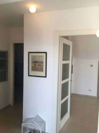 Appartamento in affitto a Villarbasse, 200 mq - Foto 26
