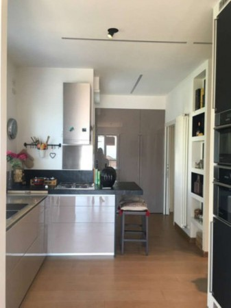 Appartamento in affitto a Villarbasse, 200 mq - Foto 14
