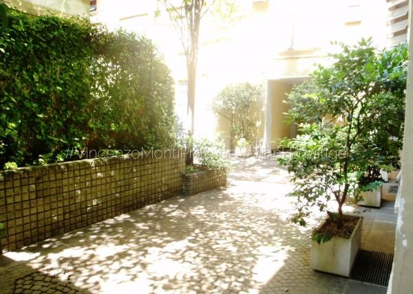 Appartamento in vendita a Milano, 75 mq - Foto 7