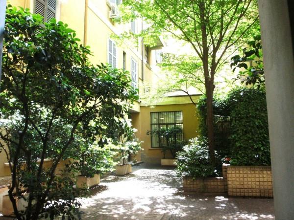 Appartamento in vendita a Milano, 75 mq - Foto 8