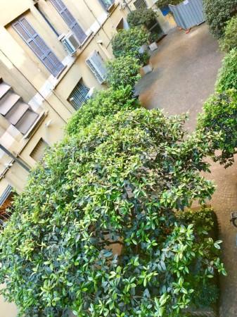 Appartamento in vendita a Milano, 75 mq - Foto 4