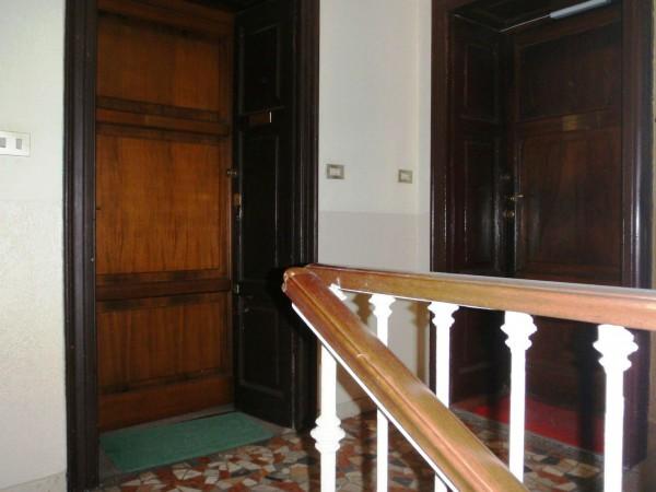 Appartamento in vendita a Milano, 75 mq - Foto 5