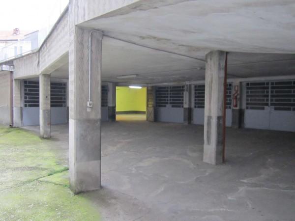 Immobile in affitto a Moncalieri, Pressi Borgo Navile, 30 mq