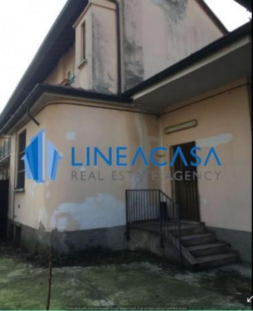 Appartamento in vendita a Milano, Piazza Abbiategrasso, Con giardino, 55 mq - Foto 8