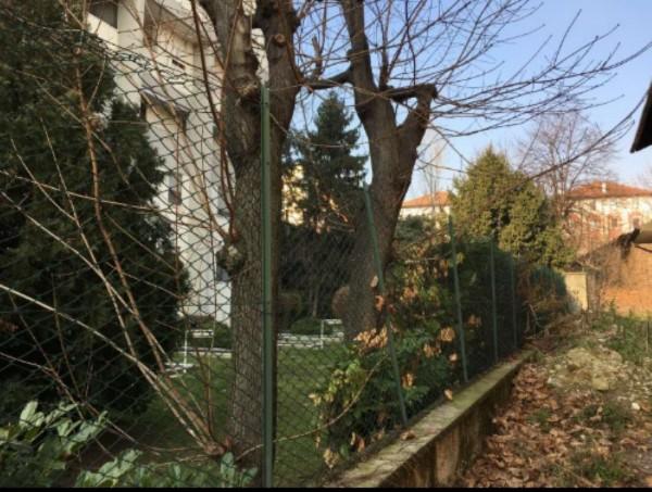 Appartamento in vendita a Milano, Piazza Abbiategrasso, 67 mq - Foto 23