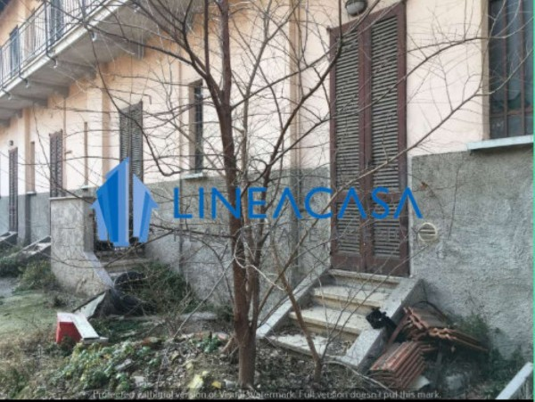 Appartamento in vendita a Milano, Mm Piazza Abbiategrasso, Con giardino, 55 mq - Foto 13