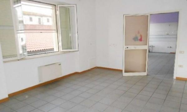Appartamento in affitto a Tuscania, 60 mq - Foto 4