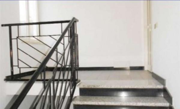 Appartamento in affitto a Tuscania, 60 mq - Foto 8