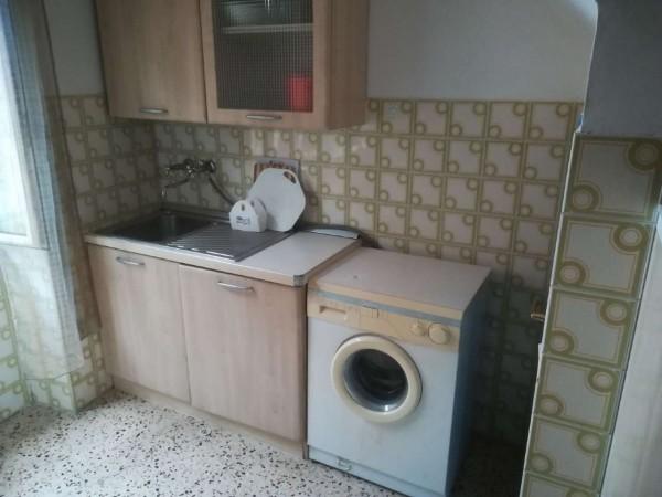 Appartamento in affitto a Tuscania, Arredato, 65 mq - Foto 10