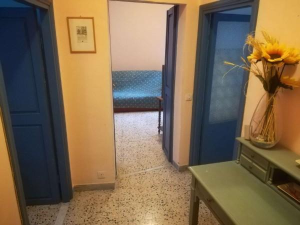 Appartamento in affitto a Tuscania, Arredato, 65 mq - Foto 3