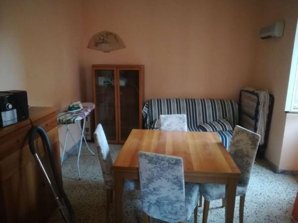 Appartamento in affitto a Tuscania, Arredato, 65 mq - Foto 9