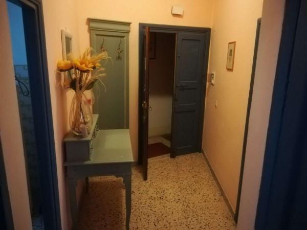 Appartamento in affitto a Tuscania, Arredato, 65 mq - Foto 8