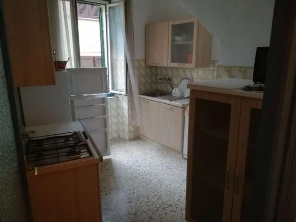 Appartamento in affitto a Tuscania, Arredato, 65 mq - Foto 6