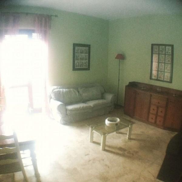 Appartamento in affitto a Somma Lombardo, Arredato, 55 mq - Foto 6