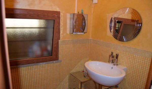 Appartamento in vendita a Roma, Con giardino, 105 mq - Foto 4