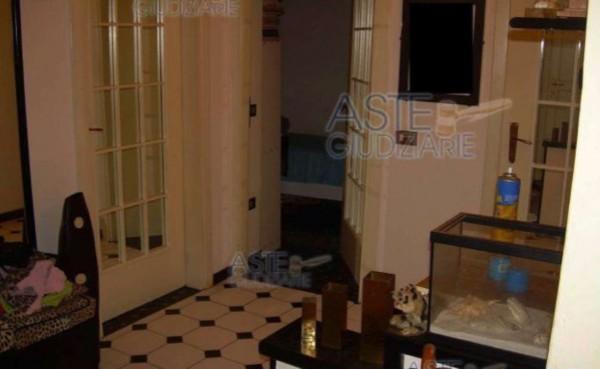 Appartamento in vendita a Pistoia, Viale Europa, 65 mq - Foto 5