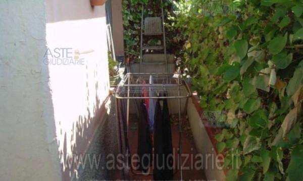 Appartamento in vendita a Pistoia, Viale Europa, 65 mq - Foto 2