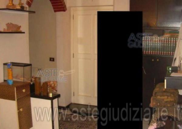 Appartamento in vendita a Pistoia, Viale Europa, 65 mq - Foto 11